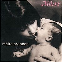 200px-MoyaBrennan_Maire