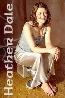 HeatherDale-BlueSuedeSmile-220w-72dpi