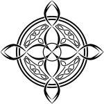 Celtic_Design_Blackberry_Sage_by_Pagans_Unite