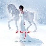 And-Winter-Came-album-cover-150x150