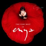 The Very Best of Enya Cover