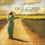 cecile-corbel-song-book2-nov2008