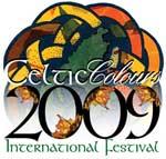 Logo2009_T