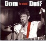 pochette_Dom_Duff