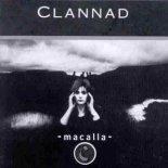 az_B101749_Macalla_Clannad