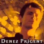Denez_Prigent_-_Me_'Zalc'h_Ennon_Ur_Fulenn_Aour_-