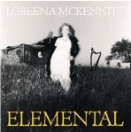 loreelement