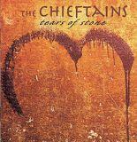 200px-ChieftainsTearsOfStoneCD