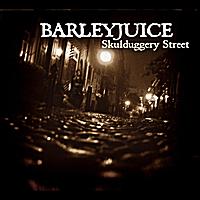 Barleyjuice:Skulduggery Street