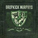 dropkickmurphys_going204