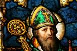 St_Patrick