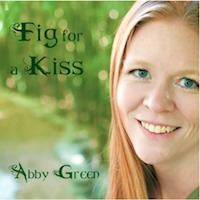 Abby Green - Trillium 5-course Irish Cittern / Bouzouki & voice*  EJ Jones - Scottish Smallpipes, Flute, Borders Pipes * Michelle Levy - Fiddle * Cayla Cardiff - harmony vocals * Ceridwyn Mizera - harmony vocals * Randy Miller - Mixing, mastering *  Cecily Johnson - Photography