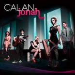CD-Jonah