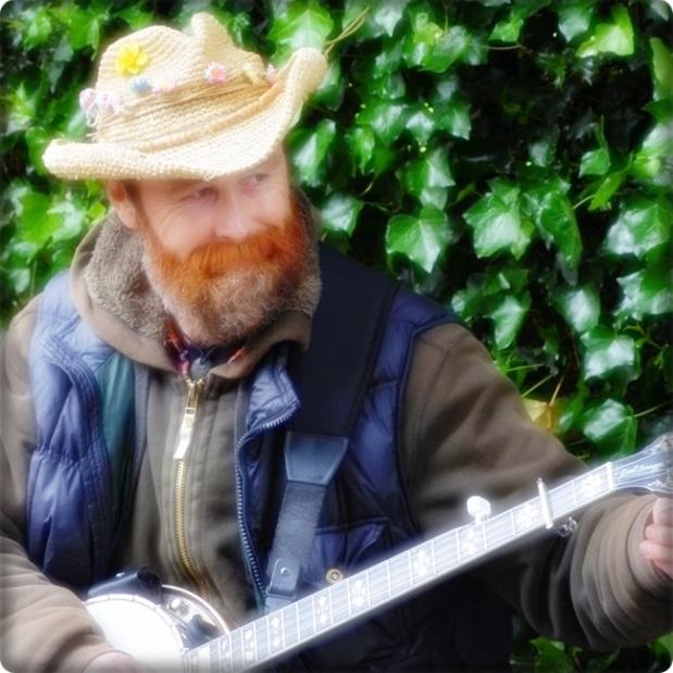 Dave Hum,Les Ramoneurs de menhirs,Velha Gaiteira, Connie Dover and Celtic CrossStitch