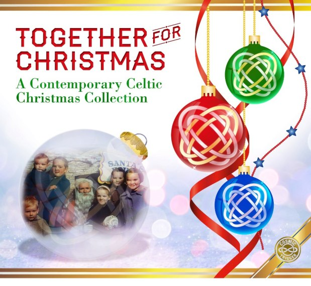 A Holiday Album ForAll