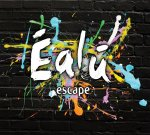 Cover artwork of Ealu's Escape