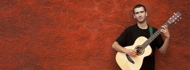 Ewan McLennan, Scottish singer/songwriter,scotland,folk singers,celtic,scottish