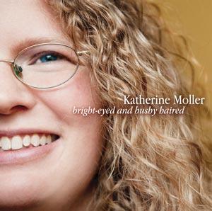 Katherine Moller