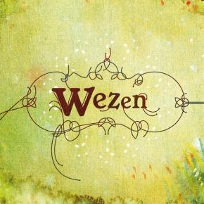 Wezen by AliciaDucout