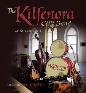 The Kilfenora Ceili Band, The Life of the Ceilidh