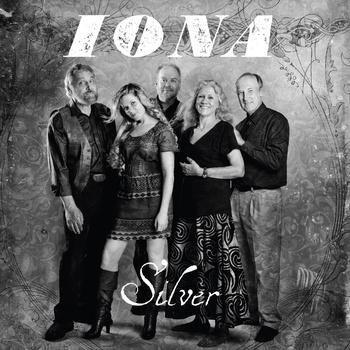 iona silver