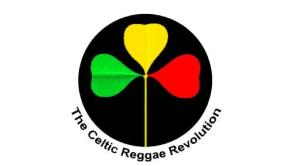 Awesome New Album by The Celtic Reggae Revolution!