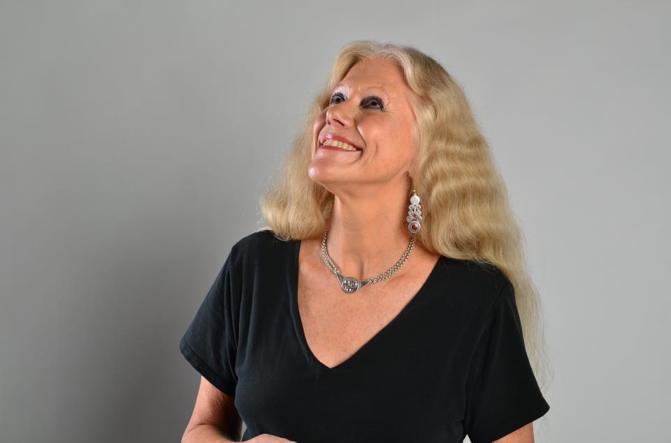Barbara Tresidder Ryan