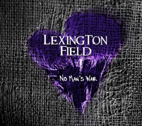 Lexington Field: No Man's War.