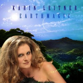 The Elemental Music of Karin Leitner