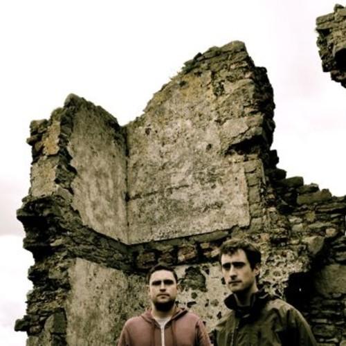 Celtic Music Fan Podcast#6