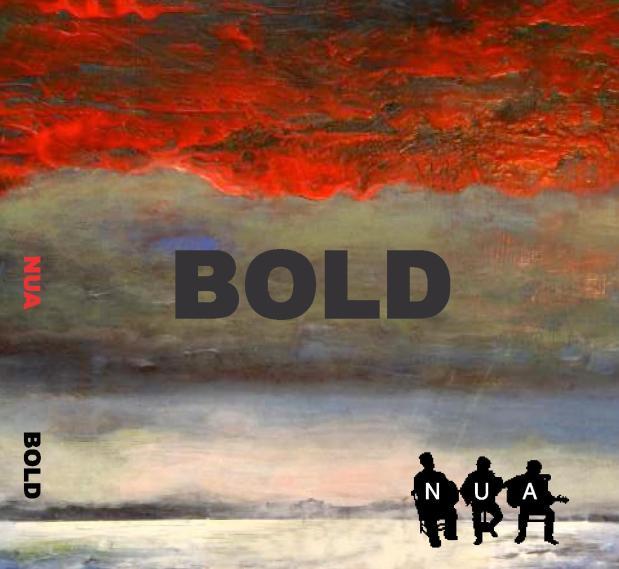Bold by NUA