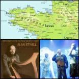 Breton Music