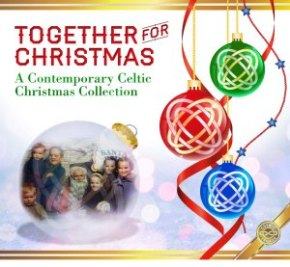 Together for Christmas- FUNDRAISER FOR THE PHILIPPINES