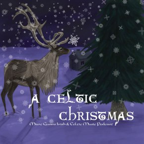 The Best Christmas Album so Far? Yes!