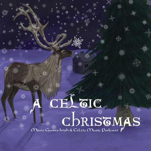 A Celt