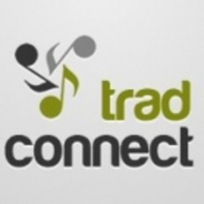 Tradconnect Guide To Trad Albums in 2013