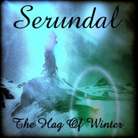 Serundal:Channeling Celtic Myths on the Coil of New Age