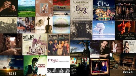 Albumcovers1