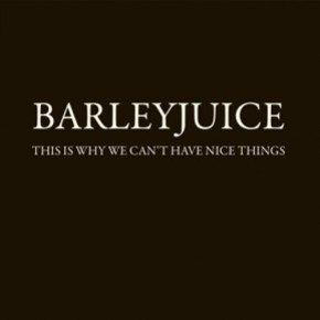 Enjoying This is Why We Can't Have Nice Things by Barleyjuice