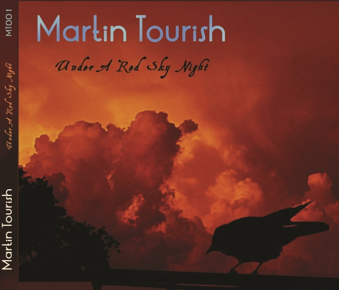 MartinTourish Sleeve Notes-crop1-crop3