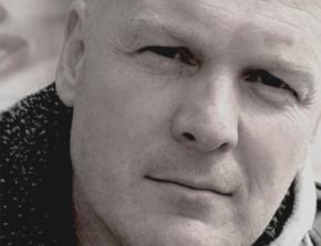 An Utter Loss: The Passing of George Donaldson of CelticThunder