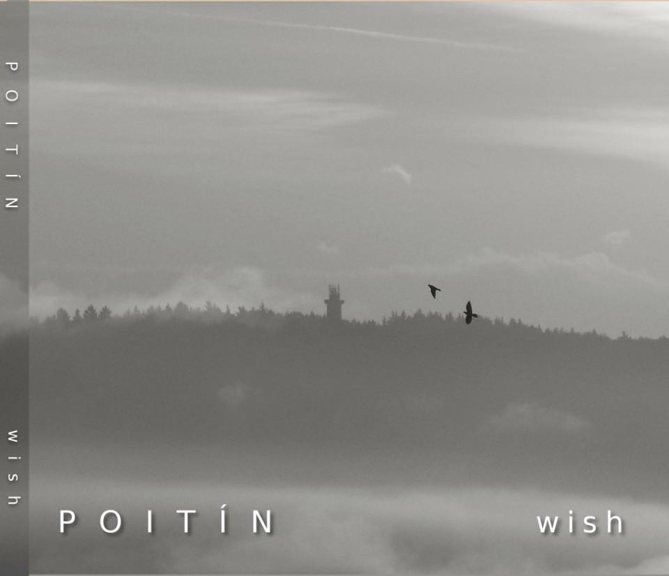 Poitin-Wish