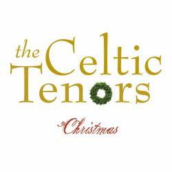 celtictenors-christmas_5_small