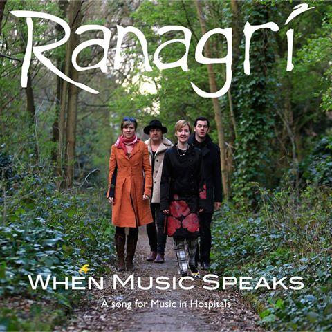 https://www.facebook.com/RanagriMusic?fref=photo