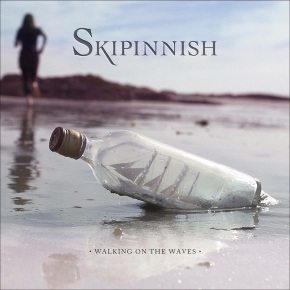 I love Skipinnish!
