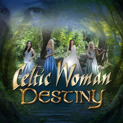 destiny-cd-422x422