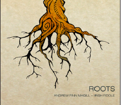 Tradition at its Finest:Roots by Andrew Finn Magill