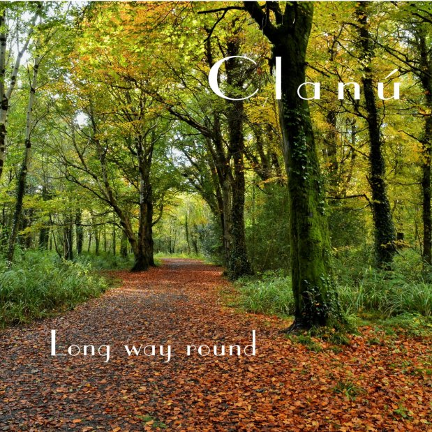 Clanú Are Back With A Better And Diverse Album!