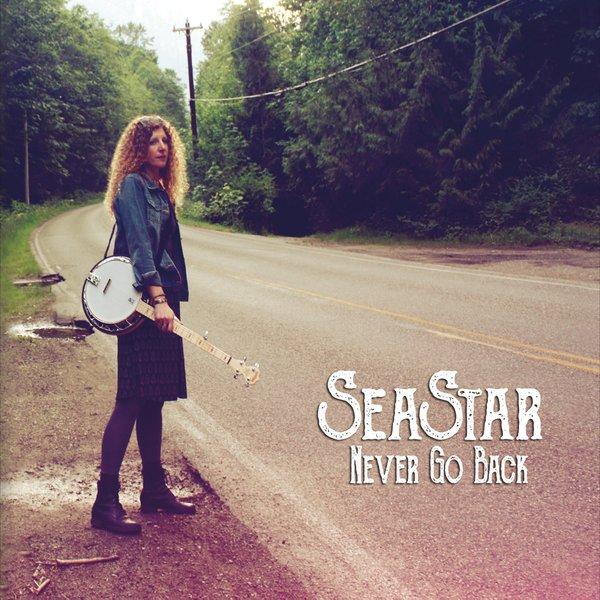 Seastar : Music of theElements