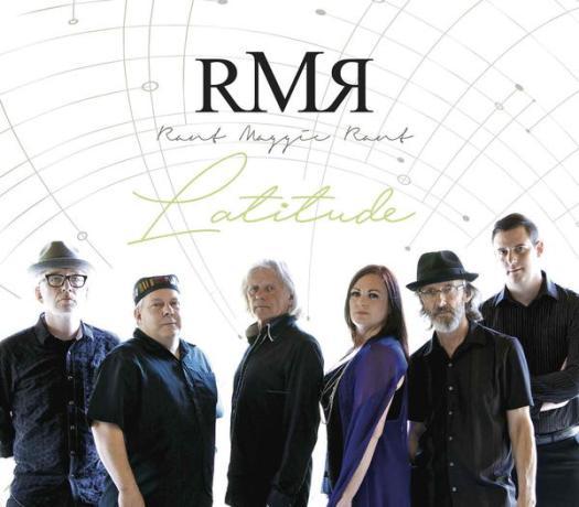 rmr-latitude-digi-final2-outlines